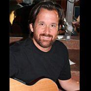 Dan Miller On Songwriting, Part II