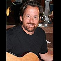 Dan Miller On Songwriting