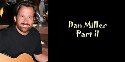 dan_miller2