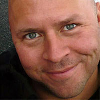 Derek Sivers On Songwriting