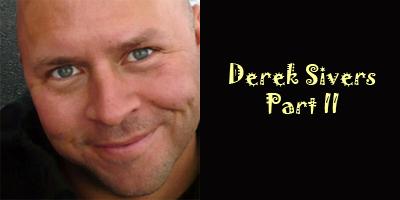 derek_sivers2