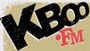 KBOO FM