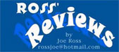 ross_reviews_logo