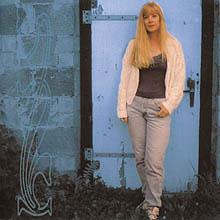 Karen-Tobin-On-Songwriting1