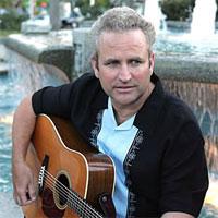 Chris Stuart On Songwriting