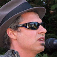 Dale Henry Geist On Songwriting
