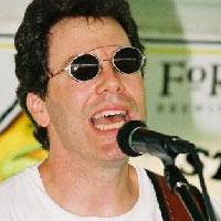 Doug Sedgwick On Songwriting