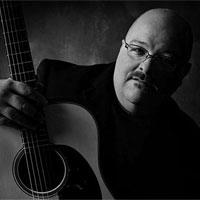 Jim Hurst On Songwriting