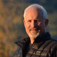 Rick Jamison On Songwriting