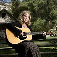 Sheri Lee On Songwriting