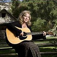 Sheri Lee On Songwriting