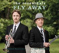phil-rosenthal-fly-away
