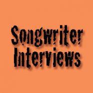 All Interviews