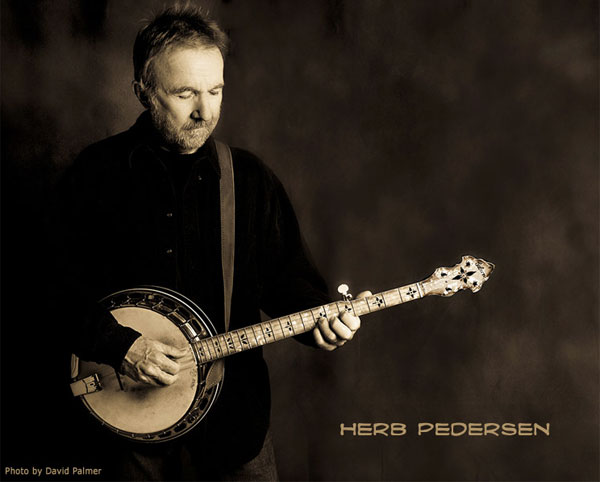 herb-pedersen-on-songwriting2