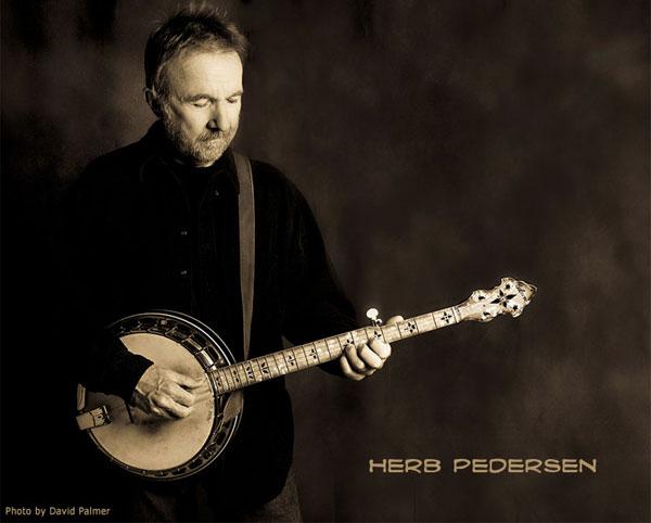 herb-pedersen-on-songwriting2