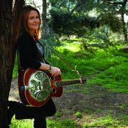 Paula Lane On Songwriting